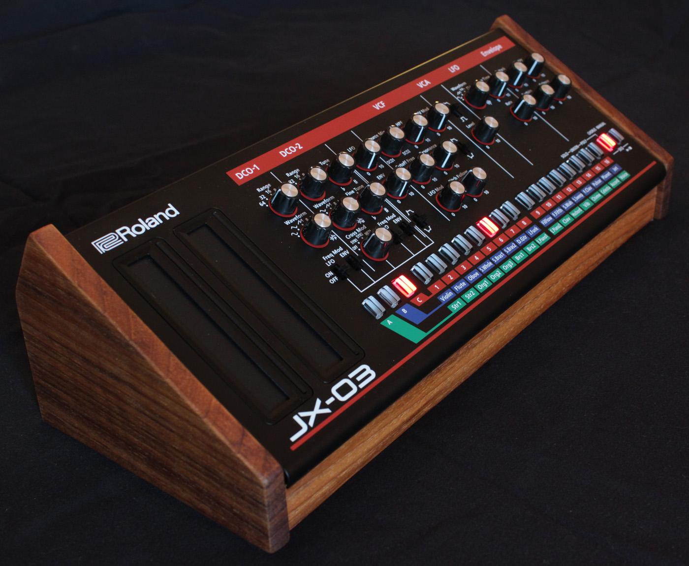 jx03-wood
